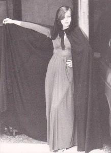 """Medea"" Rose-Marie Photo:(Victor-Arimondi) -80"